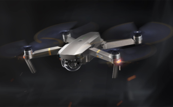 This review article provides the full information of 2019 DJI Mavic Pro QuadCopter along with its specifications and pictures. It is one of the best quadcopters by DJI that comes with the number of features. Its camera result is mind-blowing, offering a more magnificent video capturing experience. The dual remote controller allows both experienced and newbie to control the flight. Those who are willing to take their selfie experience to the next level should think about purchasing this drone and store every moment of their life in it.