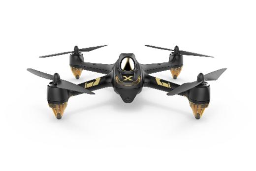 2019 Hubsan H501A X4 Air Pro Quadcopter