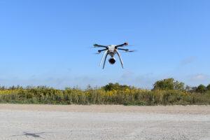 Aeryon 2019 SkyRanger R60 Drone