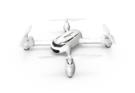 Hubsan 2019 X4 H502S Desire FPV Drone