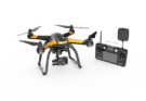 Hubsan H109S X4 Pro Quadcopter